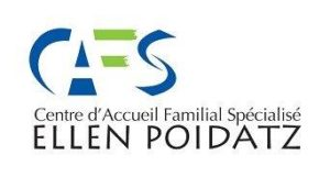 CAFS - Fondation Poidatz