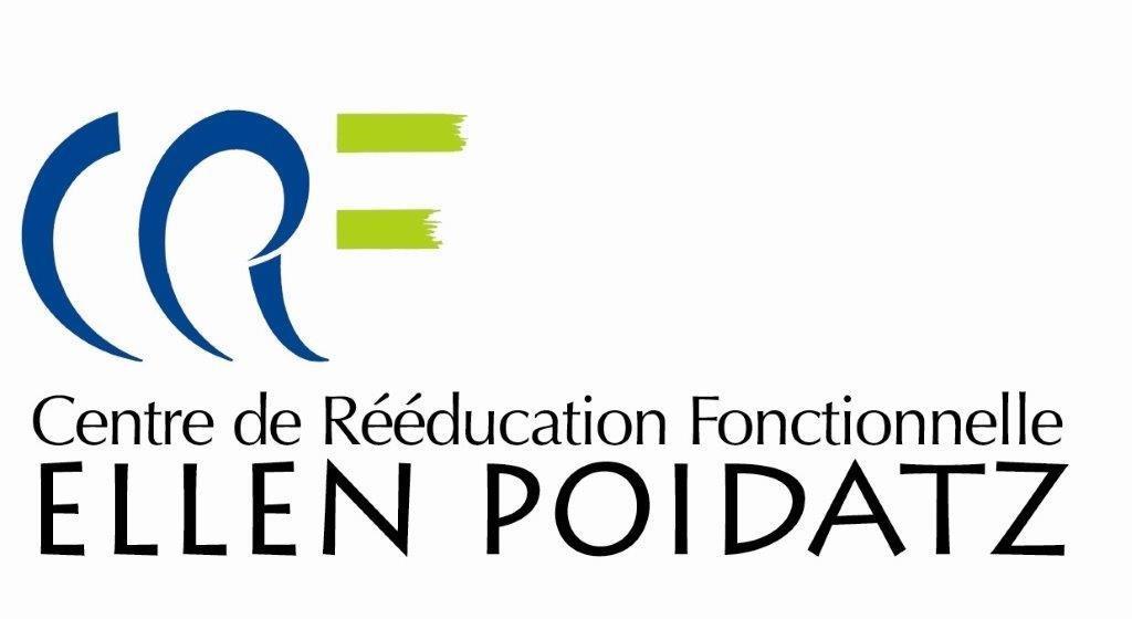 Centre de Rééducation Fonctionnelle ELLEN POIDATZ - Fondation ...