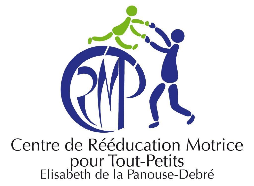 CRMTP - Fondation Poidatz