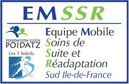 Equipe Mobile SSR - Fondation Poidatz