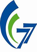 GCSMS 77 - Fondation Poidatz