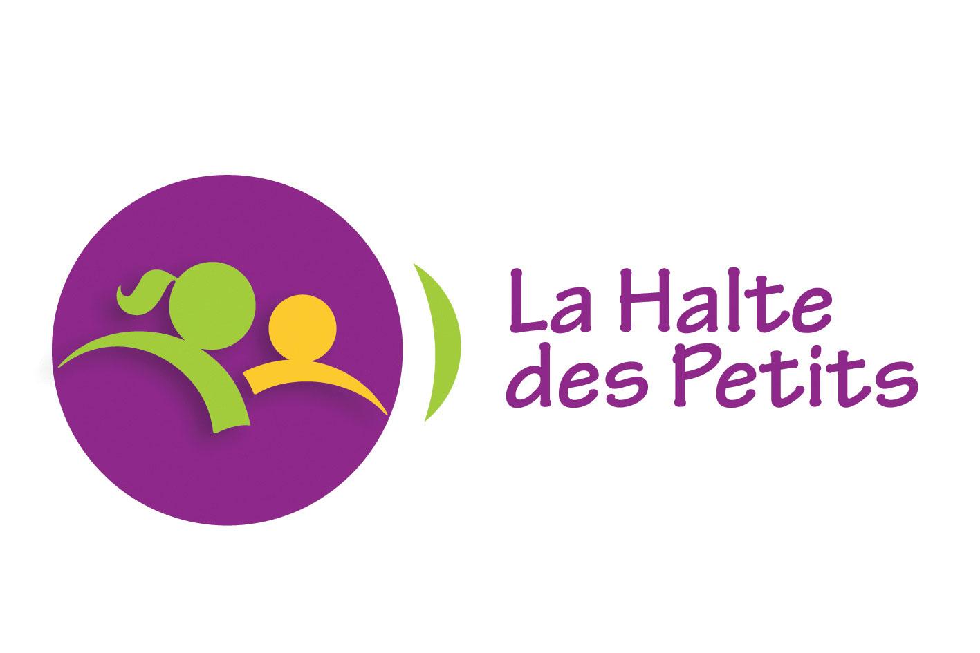 La Halte des Petits - Fondation Poidatz
