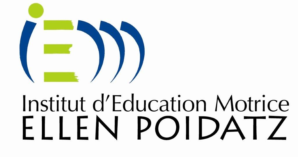 IEM - Fondation Poidatz