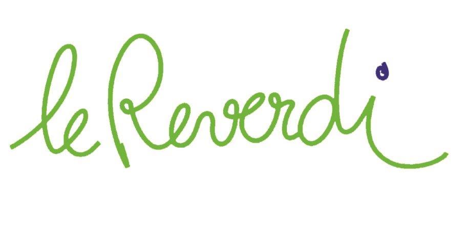IME Le Reverdi - Fondation Poidatz