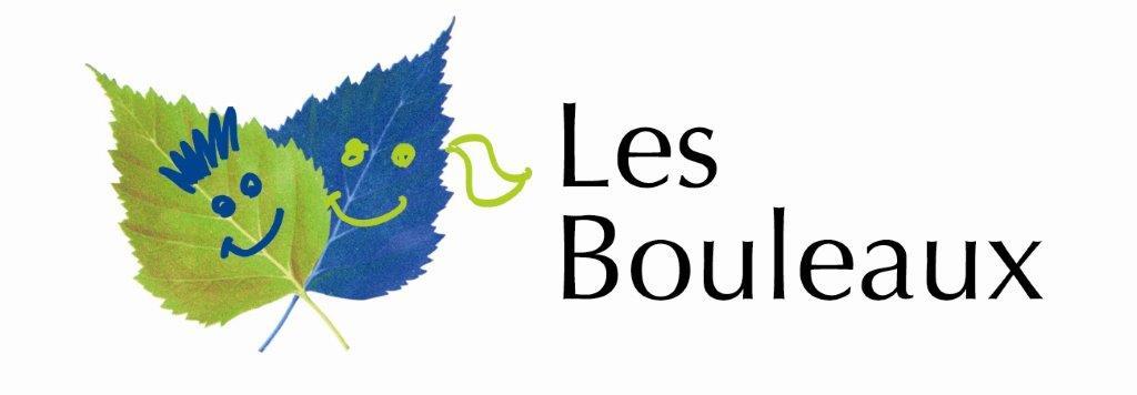 Unité Les Bouleaux - Fondation Poidatz