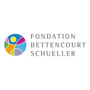 Fondation Bettencourt - Fondation Poidatz